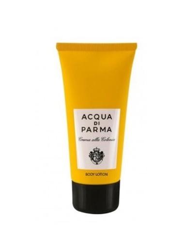 Acqua di Parma Acqua Di Parma Body Lotion Vücut Losyonu 40 ml Renksiz